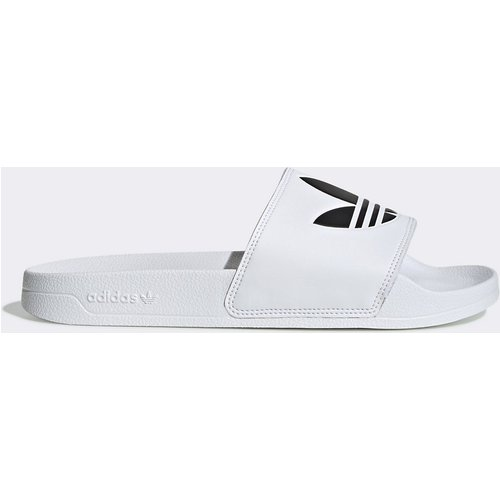 Adilette Lite - Mules - adidas Originals - Modalova