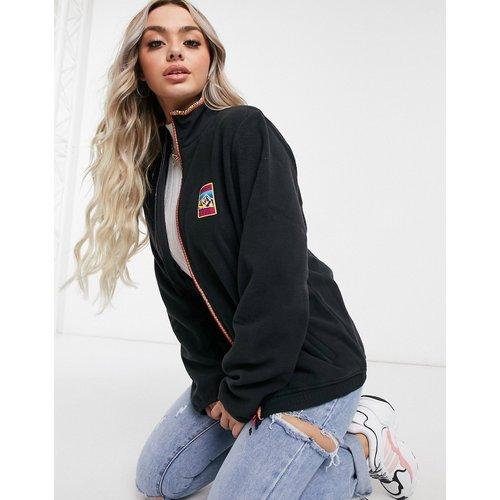 Adiplore - Veste en polaire - adidas Originals - Modalova