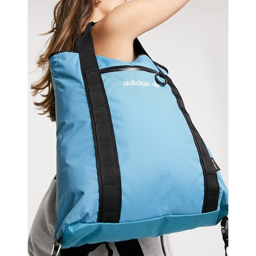 Adventure - Tote bag - Bleu - adidas Originals - Modalova