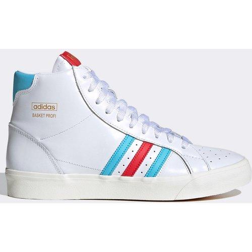 Basket Prophi - Baskets montantes - adidas Originals - Modalova
