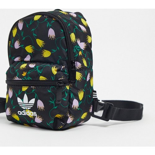 - Bellista- Petit sac à dos - adidas Originals - Modalova