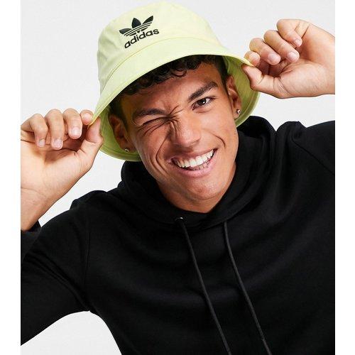Adidas Originals - Bob - Jaune - adidas Originals - Modalova