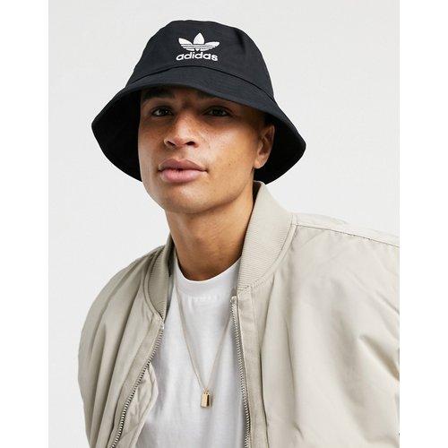 Adidas Originals - Bob - Noir - adidas Originals - Modalova