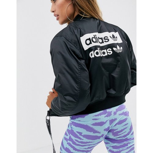 Bomber court - adidas Originals - Modalova