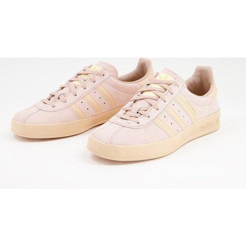 Broomfield - Baskets - Vieux - adidas Originals - Modalova