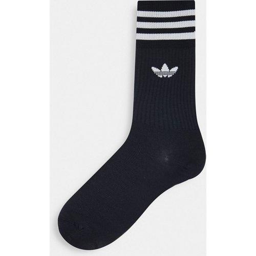 Chaussettes - uni - adidas Originals - Modalova