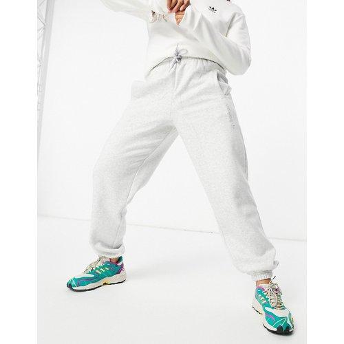 Cosy Comfort - Jogger oversize resserré aux chevilles - adidas Originals - Modalova