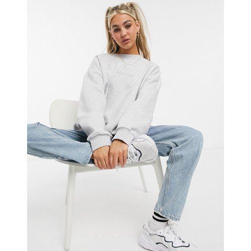 Cosy Comfort - Sweat-shirt oversize - adidas Originals - Modalova