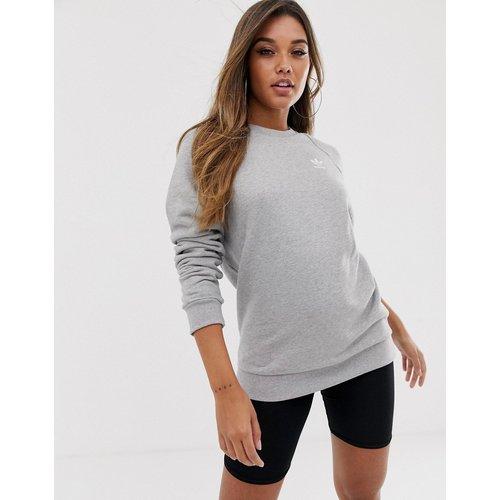 Essential - Sweat-shirt ras de cou - adidas Originals - Modalova