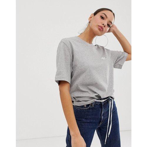 Essential - T-shirt à petit logo - adidas Originals - Modalova