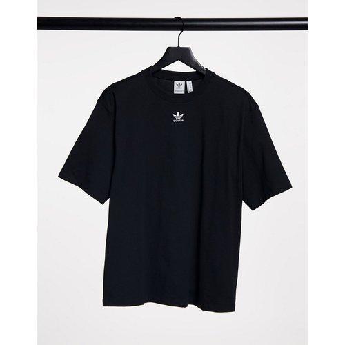 Essential - T-shirt - adidas Originals - Modalova