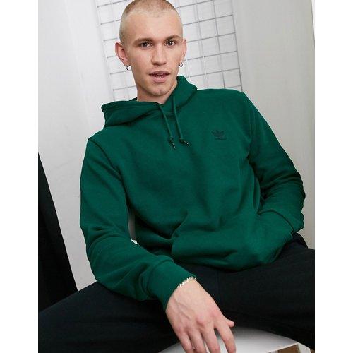 Essentials - Hoodie - forêt - adidas Originals - Modalova