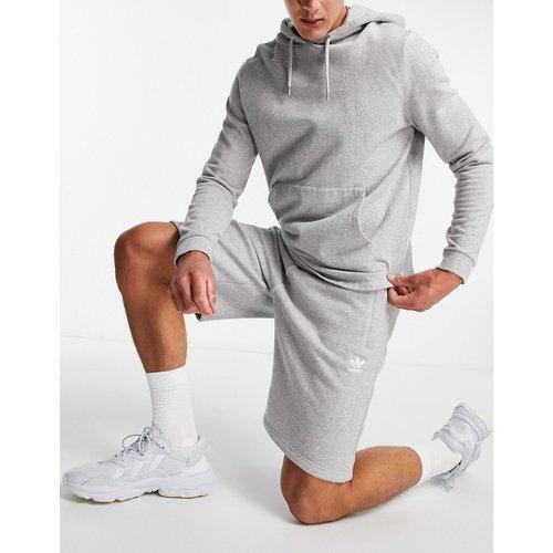 Essentials - Short à petit logo - adidas Originals - Modalova