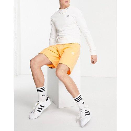 Essentials - Short - adidas Originals - Modalova