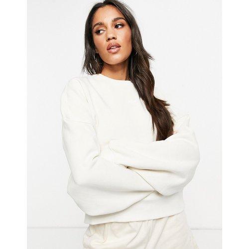 Essentials - Sweat-shirt - Grège - adidas Originals - Modalova