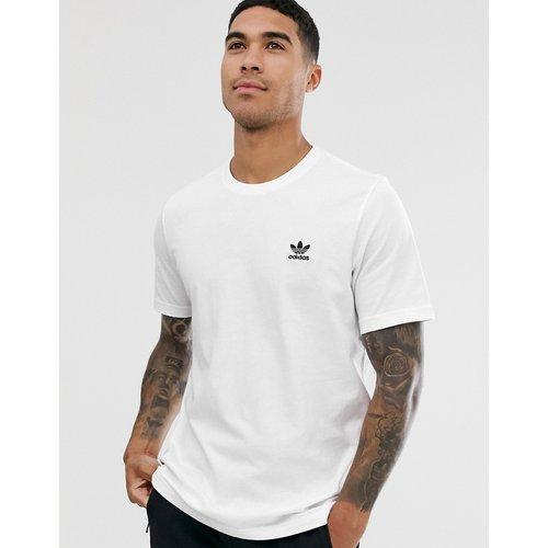 Essentials - T-shirt - adidas Originals - Modalova