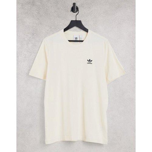 Essentials - T-shirt - cassé - adidas Originals - Modalova