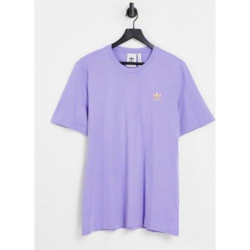 Essentials - T-shirt - clair - adidas Originals - Modalova