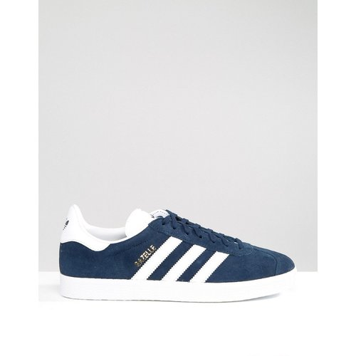 Gazelle - Baskets - Bleu marine - adidas Originals - Modalova