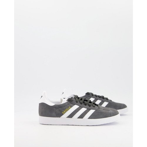 Gazelle - Baskets - adidas Originals - Modalova