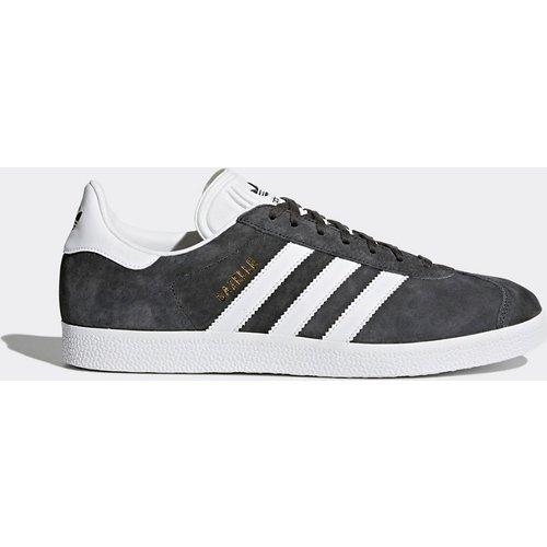 Gazelle - Baskets - foncé - adidas Originals - Modalova