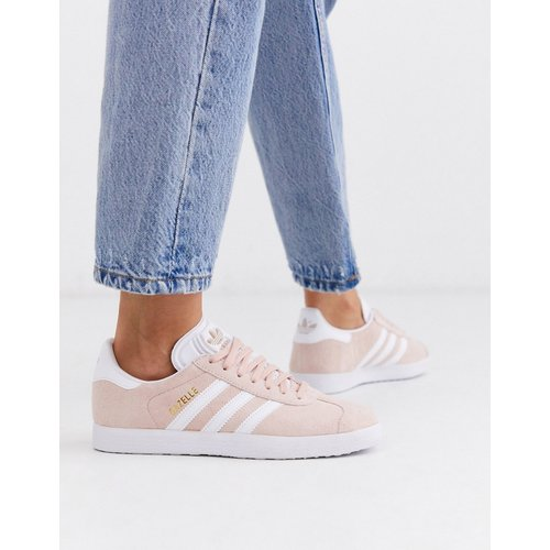 Gazelle - Baskets - adidas Originals - Modalova