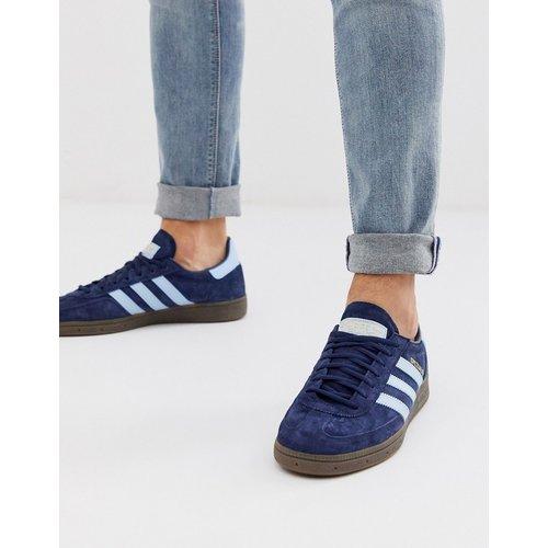 Handball Spezial - Baskets - Bleu - adidas Originals - Modalova