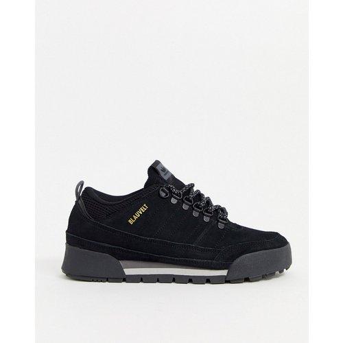 Jake Boot 2.0 - Baskets - adidas Originals - Modalova