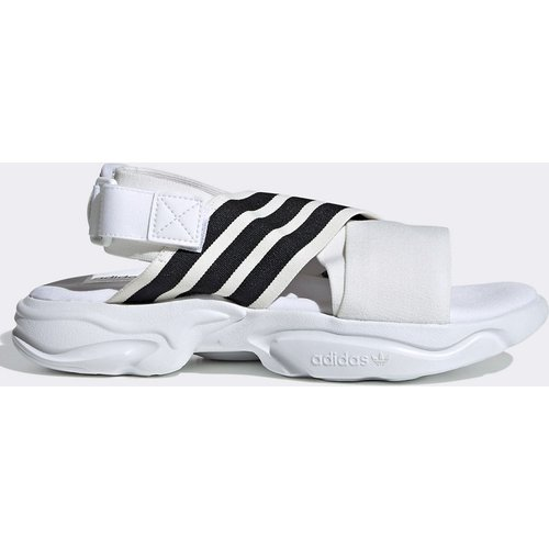 Magmur - Sandales - adidas Originals - Modalova