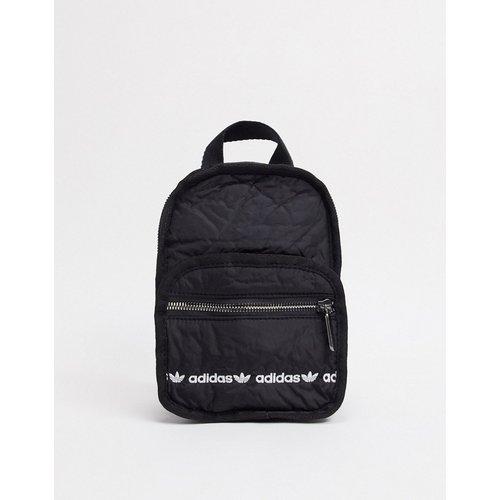 Mini sac à dos - adidas Originals - Modalova