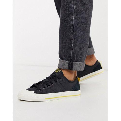 Nizza - Baskets basses - adidas Originals - Modalova