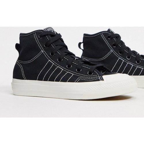 Nizza - Baskets montantes - adidas Originals - Modalova