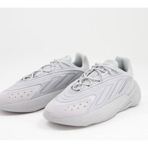 Ozelia - Baskets - Triple - adidas Originals - Modalova