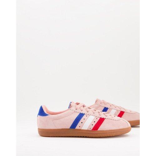 Padiham - Baskets - adidas Originals - Modalova