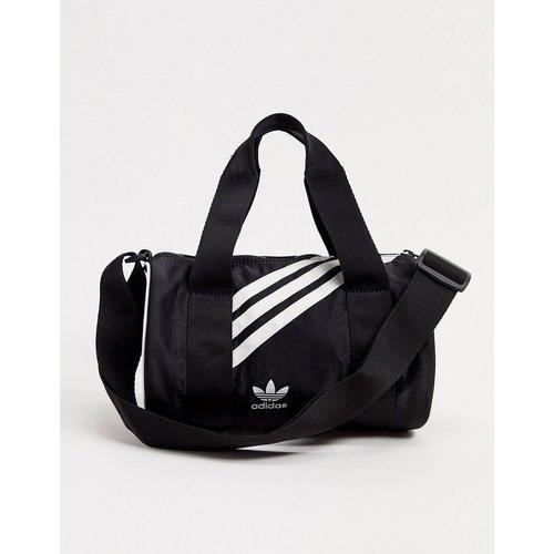 - Petit sac polochon - adidas Originals - Modalova