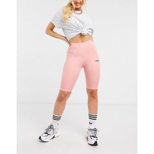 RYV - Short legging - adidas Originals - Modalova