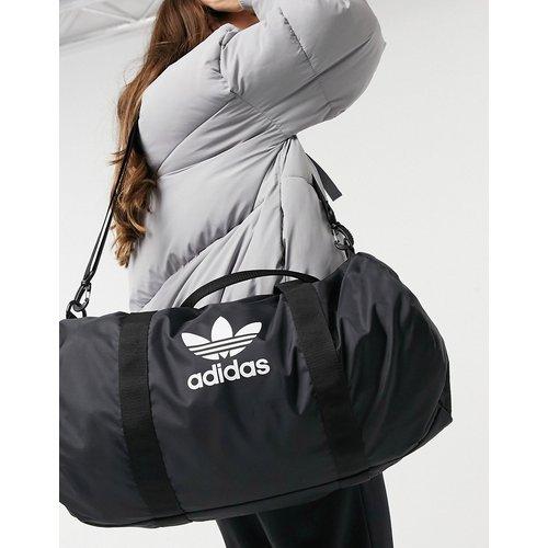 Sac de voyage à logo trèfle - adidas Originals - Modalova