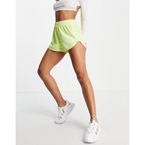 Adidas Originals - Short - Jaune - adidas Originals - Modalova