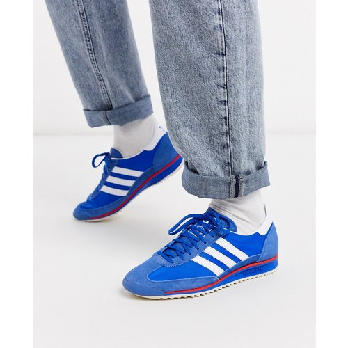 SL 72 - Baskets - adidas Originals - Modalova