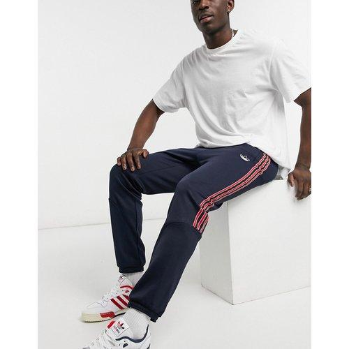 SPRT - Pantalon de jogging - encre - adidas Originals - Modalova