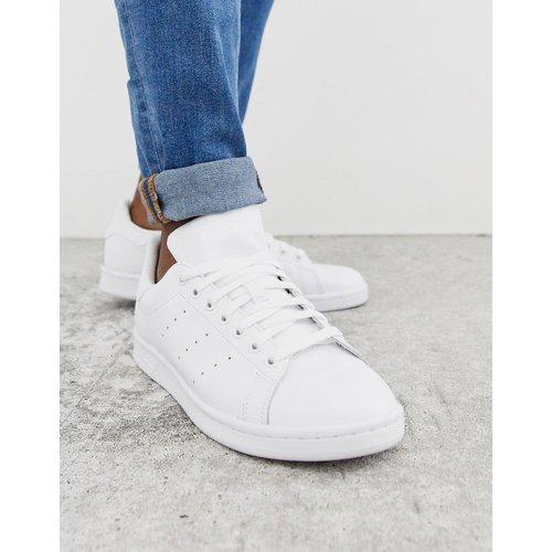 Stan Smith - Baskets - adidas Originals - Modalova