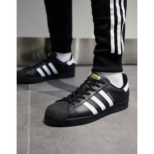 Superstar - Baskets - adidas Originals - Modalova