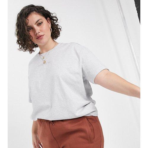 T-shirt Cosy Comfort Plus oversize - adidas Originals - Modalova