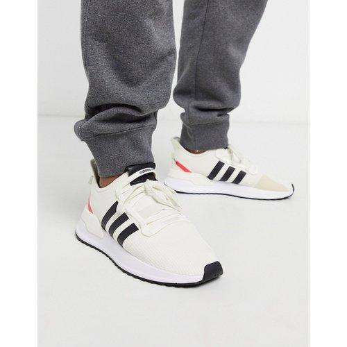 U-Path Run - Baskets de course - adidas Originals - Modalova