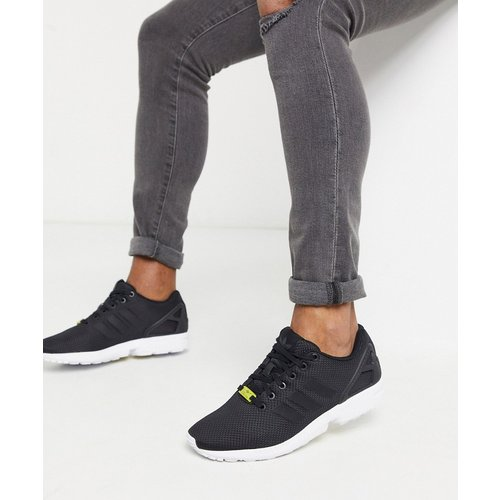 ZX Flux - Baskets - adidas Originals - Modalova