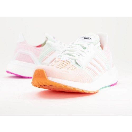 Adidas - Running Ultraboost DNA - Baskets - adidas performance - Modalova