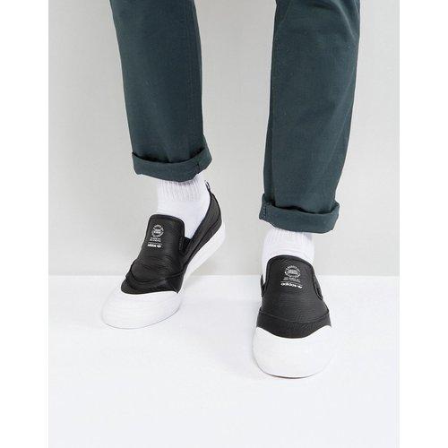 Adidas - Skateboarding Matchcourt - Baskets à enfiler - CG4512 - adidas Skateboarding - Modalova