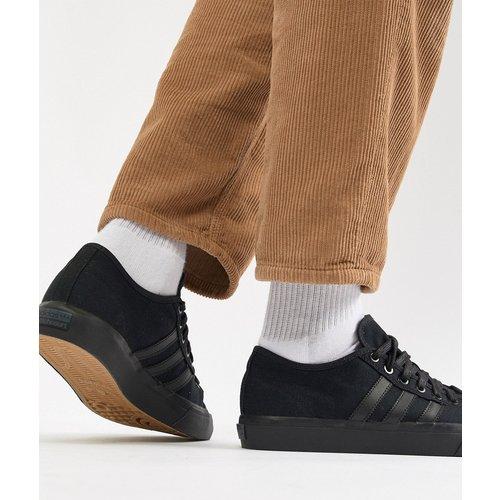 Matchcourt RX - Baskets - BY3536 - adidas Skateboarding - Modalova