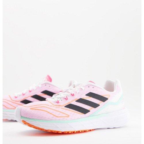 Adidas - SL20 - Baskets de running - adidas performance - Modalova