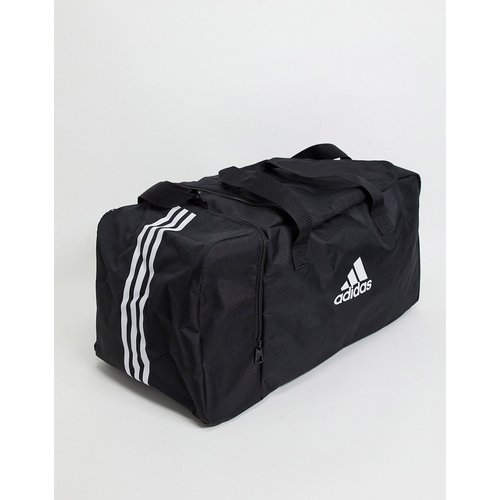 Adidas - Tiro - Sac polochon - Noir - adidas performance - Modalova